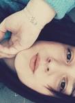 Anastasiya, 21, Lipetsk