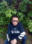 Dart Verder, 35  , Krasnokamensk