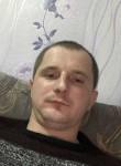 Nik, 30  , Pyatigorsk