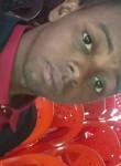 Tafsir, 18, Grand Dakar