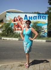 Zolotce, 40, Russia, Izobilnyy