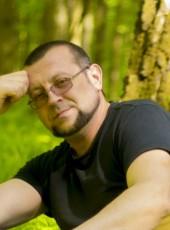 Anatoliy, 49, Ukraine, Kryvyi Rih