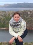 Olga, 44, Yekaterinburg