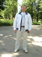 Andrey, 50, Russia, Zheleznogorsk (Kursk)