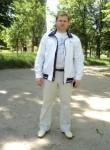Andrey, 50, Zheleznogorsk (Kursk)