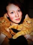 psikh-odinochka, 31, Moscow