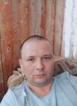 Roman, 38  , Novoshakhtinsk