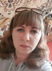 Alena, 18, Ukraine, Dymytrov