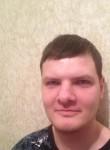 Роман, 32 года, Иркутск
