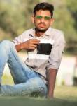 Ramesh, 26, Una (Gujarat)