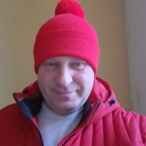 Vіter Kokhannya, 46  , Lviv