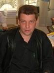 Aleksandr, 48, Pskov
