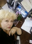 Tatyana, 64  , Krasnodar