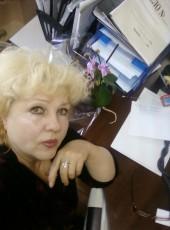 Tatyana, 65, Russia, Krasnodar