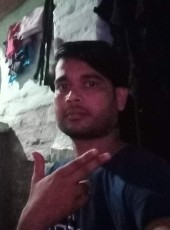 Chut ka pyasa, 25, Kuwait, Al Ahmadi