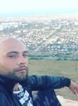 Bagaudin, 27  , Madzhalis