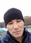 Rizamat, 31  , Chernogolovka