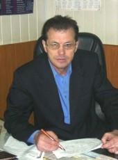 Yanis, 45, Russia, Volgograd