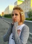 Veronika, 18, Norilsk