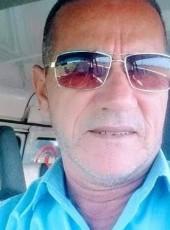 Mauro, 61, Brazil, Catanduva