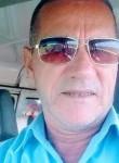 Mauro, 61  , Catanduva