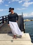 Elena, 60, Ivanteyevka (MO)