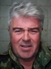 Sakis, 54, Greece, Kifisia