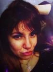 Irishka, 33 года, Одеса