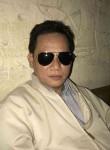 Ônghoàng, 50  , Thu Dau Mot