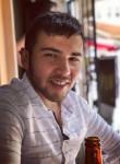 Orhan, 25  , Samsun