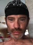Darrin, 54  , Appleton