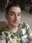Oleg, 24  , Apsheronsk