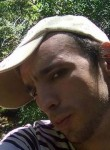 Dani, 27  , Xirivella