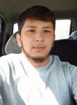 Almali, 28  , Andijon