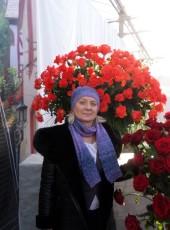 Olga, 58, Russia, Kaluga