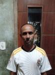Antonio Carlos, 45  , Sao Pedro da Aldeia
