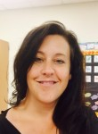 teacher41, 44  , Kenosha