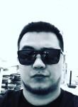 Alex back, 29, Tashkent