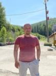 Dmiriy, 39  , Saky