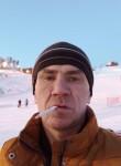Viktor Smolin, 47, Yekaterinburg