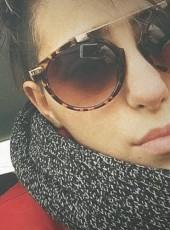 Joana, 28, República Portuguesa, Lamego