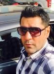 Nitin, 36  , New Delhi