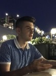 Mustafa Ünlü, 18  , Malatya
