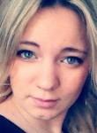 Natalya, 24, Engels