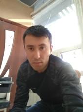 Damir, 29, Russia, Kazan