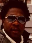 Ronald, 36  , Besancon