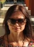 Natali, 45, Saint Petersburg