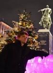 Vadim, 28, Moscow