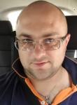 Константин, 36 лет, Балаково