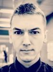 Katok, 23  , Zhytomyr